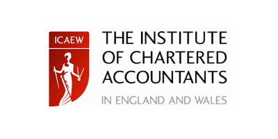 Institute of Chartereed Accountants, England and Wales