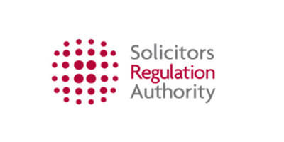 Solicitor Regulation Authority