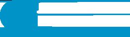 jonathan lea logo
